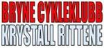 krystall150