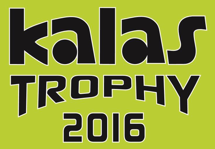 Kalas Trophy